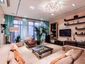 Квартиры,  Москва Арбатская, цена 156 000 000 рублей, Фото