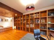 Квартиры,  Москва Баррикадная, цена 104 720 000 рублей, Фото