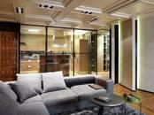 Квартиры,  Москва Баррикадная, цена 104 886 600 рублей, Фото