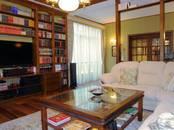 Квартиры,  Москва Баррикадная, цена 106 148 000 рублей, Фото