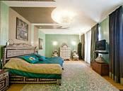 Квартиры,  Москва Баррикадная, цена 142 800 000 рублей, Фото
