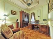 Квартиры,  Москва Фрунзенская, цена 156 000 000 рублей, Фото