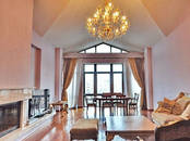 Квартиры,  Москва Фрунзенская, цена 83 109 600 рублей, Фото