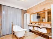 Квартиры,  Москва Кропоткинская, цена 156 829 308 рублей, Фото