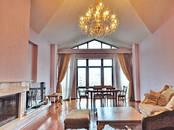 Квартиры,  Москва Кропоткинская, цена 157 080 000 рублей, Фото