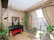 Квартиры,  Москва Кропоткинская, цена 83 200 000 рублей, Фото