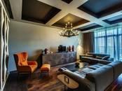 Квартиры,  Москва Кропоткинская, цена 142 800 000 рублей, Фото