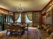 Квартиры,  Москва Кропоткинская, цена 157 081 904 рублей, Фото
