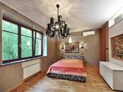 Квартиры,  Москва Парк культуры, цена 104 910 400 рублей, Фото