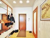 Квартиры,  Москва Парк культуры, цена 83 200 000 рублей, Фото