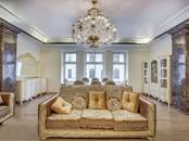 Квартиры,  Москва Павелецкая, цена 95 628 400 рублей, Фото