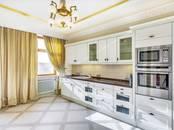 Квартиры,  Москва Полянка, цена 157 080 000 рублей, Фото