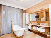 Квартиры,  Москва Пушкинская, цена 105 100 800 рублей, Фото