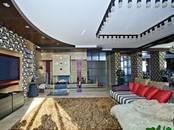 Квартиры,  Москва Пушкинская, цена 157 080 000 рублей, Фото