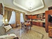 Квартиры,  Москва Смоленская, цена 104 720 000 рублей, Фото