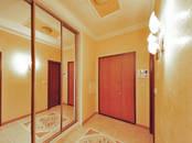 Квартиры,  Москва Смоленская, цена 81 872 000 рублей, Фото