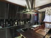 Квартиры,  Москва Третьяковская, цена 141 075 840 рублей, Фото