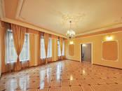 Квартиры,  Москва Третьяковская, цена 156 000 000 рублей, Фото