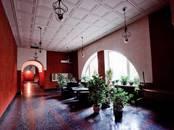 Квартиры,  Москва Третьяковская, цена 104 720 000 рублей, Фото