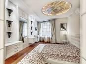 Квартиры,  Москва Третьяковская, цена 96 000 000 рублей, Фото
