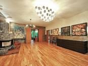 Квартиры,  Москва Трубная, цена 82 205 200 рублей, Фото