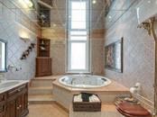 Квартиры,  Москва Выставочная, цена 82 776 400 рублей, Фото