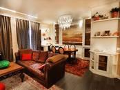 Квартиры,  Москва Чистые пруды, цена 146 084 400 рублей, Фото