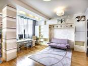 Квартиры,  Москва Арбатская, цена 158 400 000 рублей, Фото