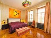 Квартиры,  Москва Арбатская, цена 146 141 520 рублей, Фото