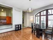 Квартиры,  Москва Баррикадная, цена 158 488 960 рублей, Фото