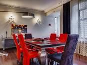 Квартиры,  Москва Цветной бульвар, цена 97 092 000 рублей, Фото