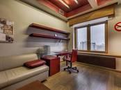 Квартиры,  Москва Цветной бульвар, цена 97 152 000 рублей, Фото