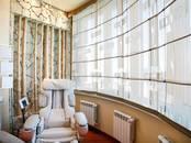 Квартиры,  Москва Цветной бульвар, цена 158 641 280 рублей, Фото