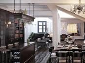 Квартиры,  Москва Достоевская, цена 159 461 120 рублей, Фото