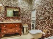 Квартиры,  Москва Фрунзенская, цена 142 800 000 рублей, Фото