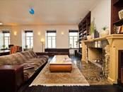 Квартиры,  Москва Фрунзенская, цена 98 860 440 рублей, Фото