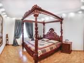 Квартиры,  Москва Фрунзенская, цена 99 008 000 рублей, Фото
