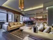 Квартиры,  Москва Краснопресненская, цена 158 400 000 рублей, Фото