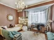 Квартиры,  Москва Краснопресненская, цена 98 005 248 рублей, Фото