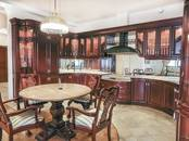 Квартиры,  Москва Кропоткинская, цена 146 322 400 рублей, Фото