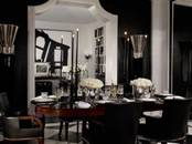 Квартиры,  Москва Кропоткинская, цена 146 941 200 рублей, Фото