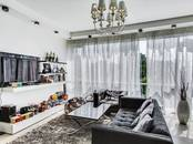 Квартиры,  Москва Курская, цена 158 068 310 рублей, Фото