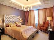 Квартиры,  Москва Лубянка, цена 146 644 259 рублей, Фото