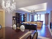 Квартиры,  Москва Маяковская, цена 144 000 000 рублей, Фото