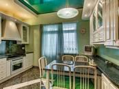 Квартиры,  Москва Охотный ряд, цена 142 800 000 рублей, Фото