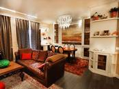Квартиры,  Москва Полянка, цена 159 174 400 рублей, Фото