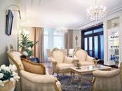 Квартиры,  Москва Пушкинская, цена 142 800 000 рублей, Фото