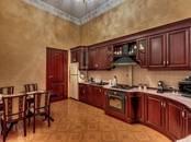 Квартиры,  Москва Таганская, цена 159 460 000 рублей, Фото