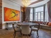 Квартиры,  Москва Трубная, цена 144 000 000 рублей, Фото