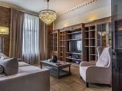 Квартиры,  Москва Тверская, цена 97 152 000 рублей, Фото